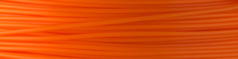 ZYD Filament