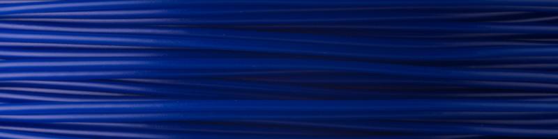 eSun Blue PLA