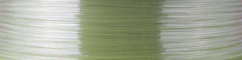 IMGP3093