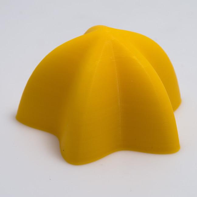 toner-plastics-pla